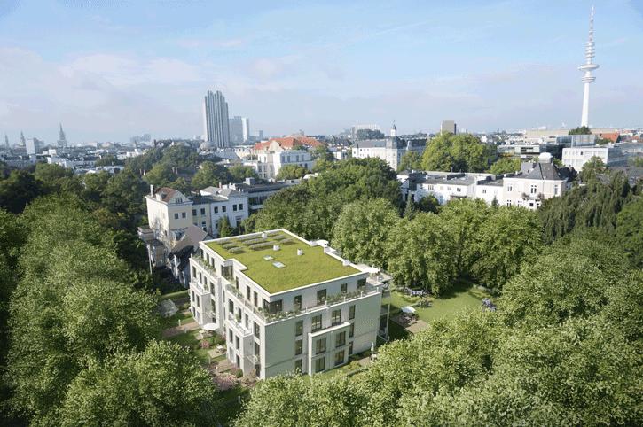 Feldbrunnenstraße-Helo