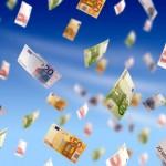 Presseschau: mehr Risikokapital für Startups denn je