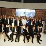 Startup-Wettbewerbe: Wo es jetzt spannend wird