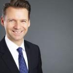 Mountain Partners übernimmt netSTART Venture