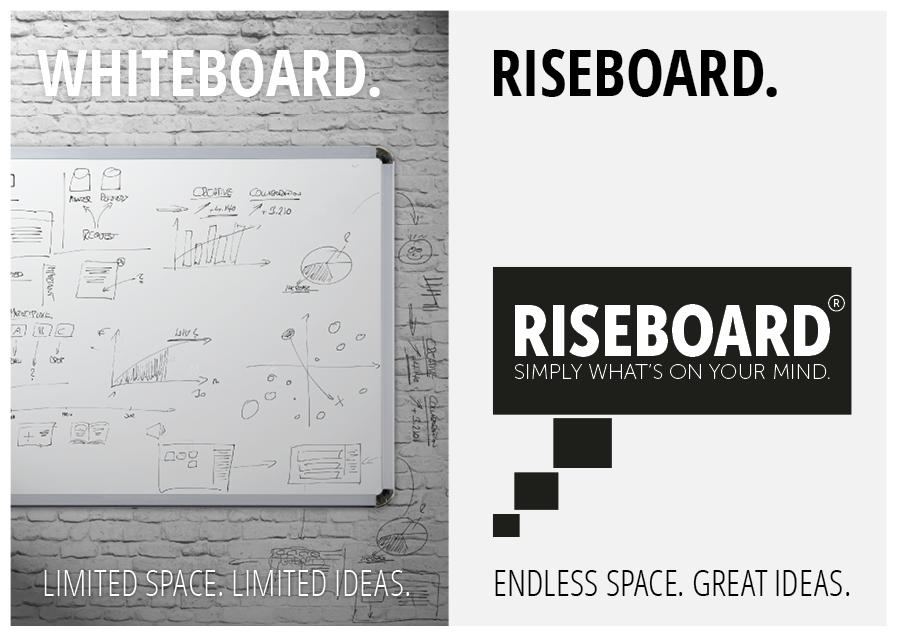 Riseboard_Wortspiel_2