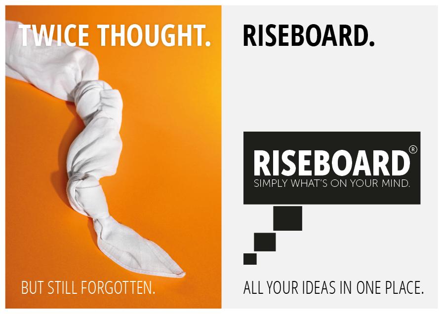 Riseboard_Wortspiel_3