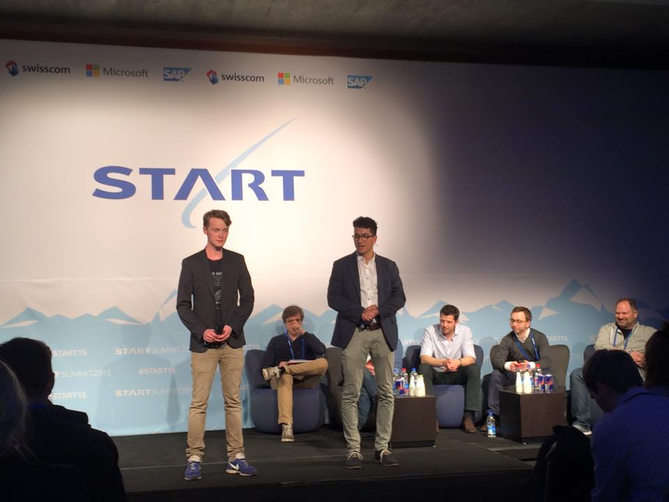 START_Competition_Finalists