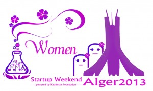 SWW_Alger