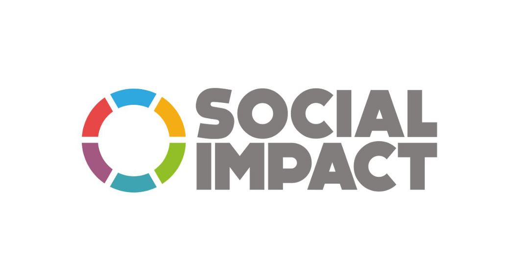 Social Impact Soziales Veranstaltungen