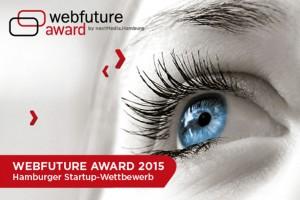WebfutureAward2015