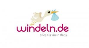Windel-Logo-neu