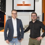 Rocket und Prime Ventures investieren in Dealerdirect