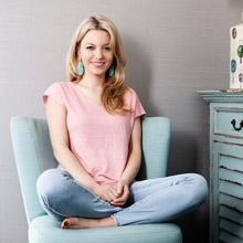 westwing steigert umsatz und holt sich 30 millionen euro. Black Bedroom Furniture Sets. Home Design Ideas
