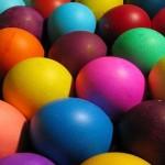 Letzte Presseschau vor Ostern!