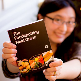 field-guide-foodspotting