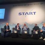 FinTech: Banking in Zeiten neuer Technologien