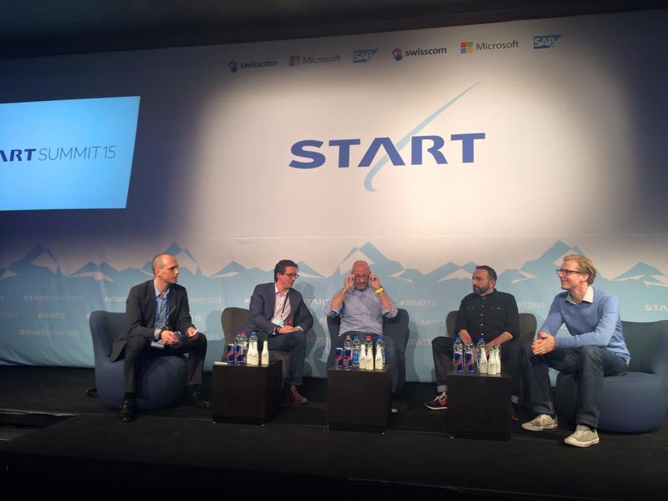 fintech_panel_start_summit
