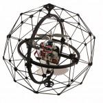 Venture Kick: Preise für Drohnen und Tumoranalyse