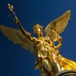 Gründungsengel helfen Startups in München