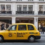 Presseschau: Hailo und die EU gegen Uber