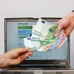 Immer mehr Kredite werden online abgeschlossen