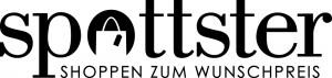 spottster_Logo_RGB