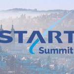 START Summit - das Startup-Gipfeltreffen der Schweiz