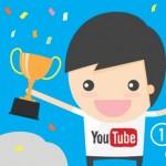 YouTube ist Social Media-Plattform mit höchstem Bedeutungsgewinn