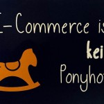 Digital Commerce Day 2015 – Hamburger Konferenz für Handel, Hersteller und Marken
