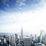 STEP NYC - New York als Tor zur Startup-Welt