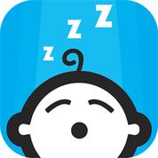 SleepHero_Logo