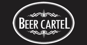 beer-cartel_logo
