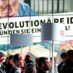 GründerChampions 2015 - 30.000 Euro für gute Ideen