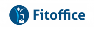 fitoffice_psd