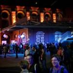 re:publica - auf der Suche nach Europa