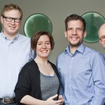 Next Media Accelerator sucht Medien-Startups