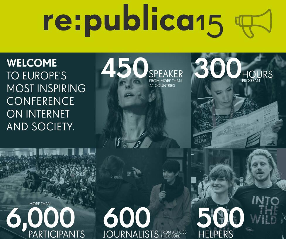 re-publica facts-neu