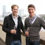 Wine in Black erhält neues Millioneninvestment
