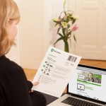 Barzahlen.de - so kann man Onlineshopping bar bezahlen