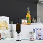 Foodist: So will das Gourmet-Startup weiter wachsen