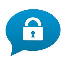 Criptext_logo