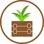Logo_AckerKiste
