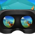 Presseschau: über virtuelle und andere Realitäten
