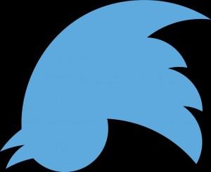 Twitter_logo_blue-upsidedown