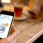 Yapital erweitert Angebot für Mobile Payment