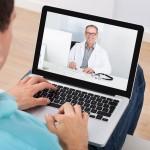 G-medical - ein Startup für die Gesundheit