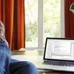 4Scotty: Marktplatz für IT-Talente jetzt bundesweit