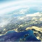 Europäischer Startup Monitor feiert Premiere