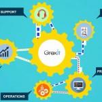 Presseschau: ein Startup namens Grexit