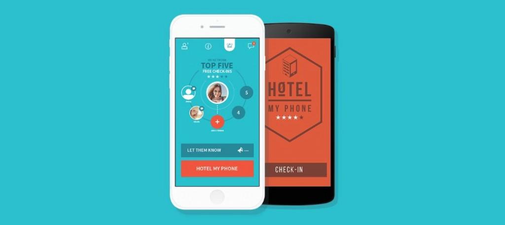 Hotel_My_Phone
