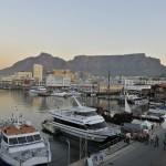 Südafrika - vom Kap der guten Startup-Hoffnungen
