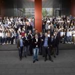 Presseschau: Peter Thiel, Kreditech und die Millionen