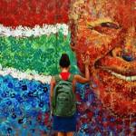 Südafrika - gute Nachrichten vom Silicon Cape