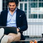 ProvenExpert jetzt kostenlos für studentische Unternehmer